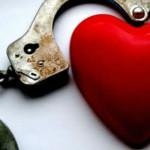 Después de un amor tóxico