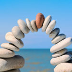 El equilibrio como fuente de salud
