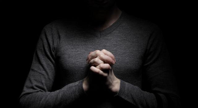 creer o no en la Psicología