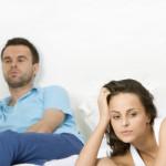Proyectos y rutina en la pareja